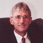 Samuel A. Myers